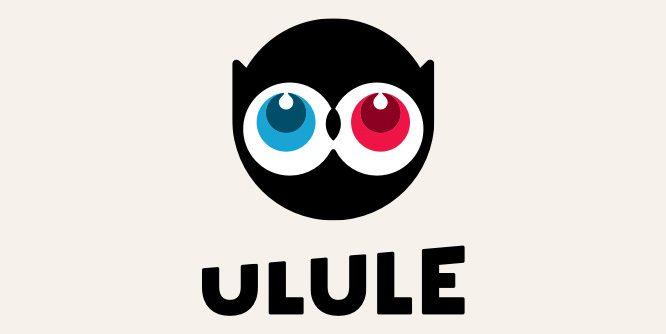 Crowdfunding Ulule réussi !